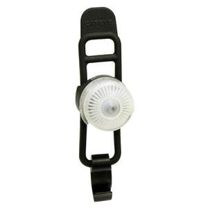 Cateye Loop Light Set