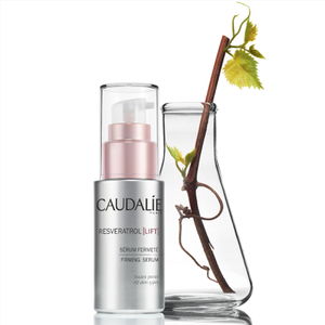 Caudalie Resvératrol Lift Firming Serum (30 ml)
