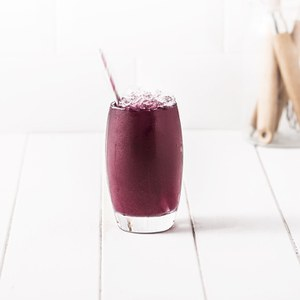 Exante Diet Blackcurrant Drink Mix