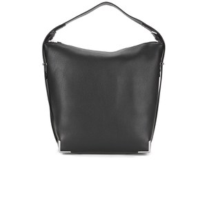 Alexander Wang Women's Prisma Hobo Bag - Black