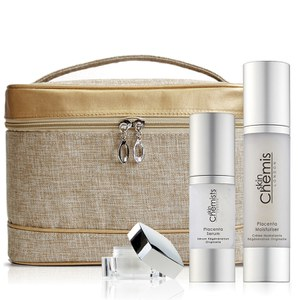 skinChemists Placenta Skin Revival Treatment Set (Worth £237.96)
