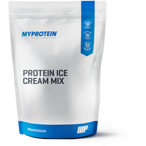 Proteinski Ice Cream Mix