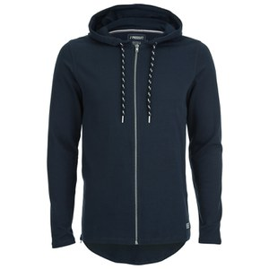 Produkt Men's GMS Hunt Zip Hoody - Black Navy