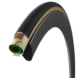 Vittoria Corsa G+ Tubular Graphene Road Tyre