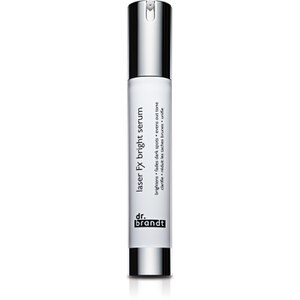 Dr. Brandt Laserfx Bright Serum (30ml)