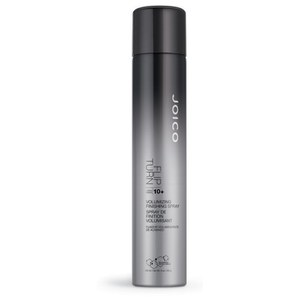 Joico Flip Turn Volumizing Finishing Spray (300 ml)