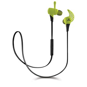 Jaybird X2 Premium Bluetooth Sports Earphones - Charge