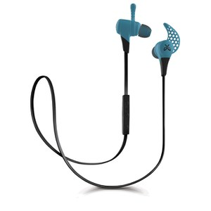 Jaybird X2 Premium Bluetooth Sports Earphones - Ice