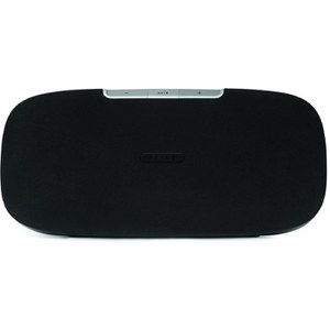 GEAR4 HouseParty 7 Portable Bluetooth Speaker - Black