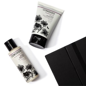 Cowshed Knackered Duo Gift Set