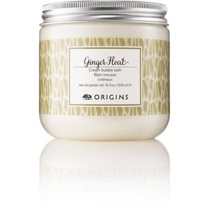 Origins Ginger Bubble Bath 500ml