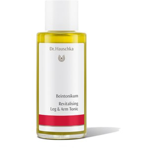 Dr. Hauschka Revitalising Leg and Arm Tonic (100ml)