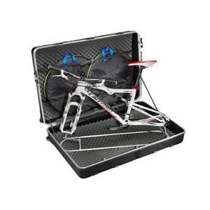 B&W Bike Case