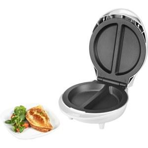 Elgento E27011 Omelette Maker - Multi