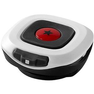 TomTom Bandit Remote Control - White
