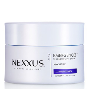 Emergencee Masque de Nexcus (190 ml)