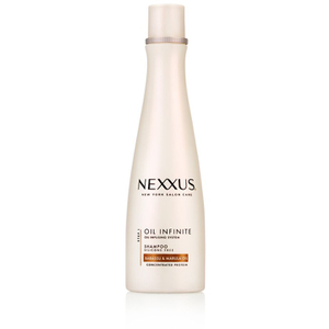 Champú Oil Infinite de Nexxus (250 ml)
