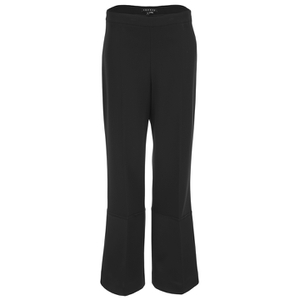 Theory Women's Laleenka Women's Trousers - Black