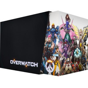 Overwatch - Collectors Edition