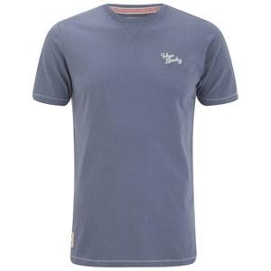 Tokyo Laundry Men's Bailey T-Shirt - Vintage Indigo