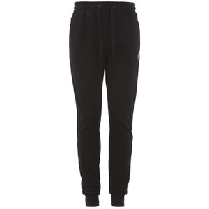 Criminal Damage Men's Slim Sweatpants - Black