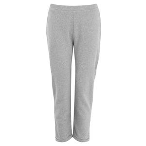 Derek Rose Women's Devon Leisure Pants - Light Grey