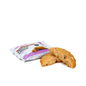 Skinny Protein Cookie