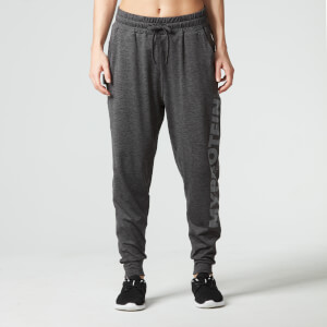 Myprotein Women's Track Pants - Grey