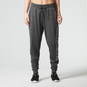 Myprotein 女士运动裤 - 灰色