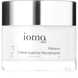 IOMA Rich Revitalising Cream 50ml