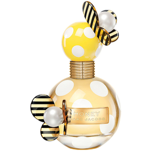 Marc Jacobs Honey Eau de Parfum
