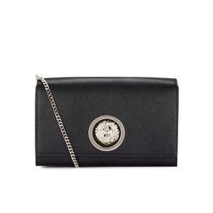 Versus Versace Women's Shoulder Bag - Black