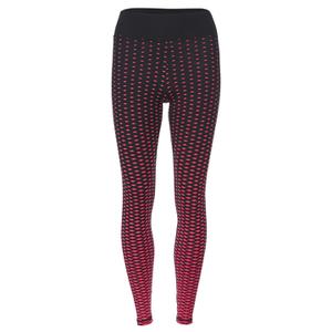 ONLY Women's Genna Training Leggings - Hot Pink