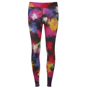Myprotein Women's Fiesta Leggings