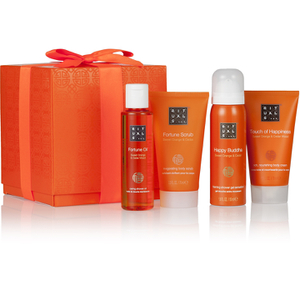 Rituals True Happiness Gift Set