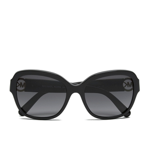 MICHAEL MICHAEL KORS Women's Tabitha Sunglasses - Black