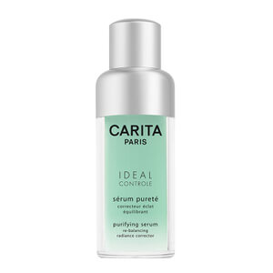 CARITA Purifying Serum 30ml