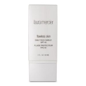 Laura Mercier Daily Face Shield Spf40
