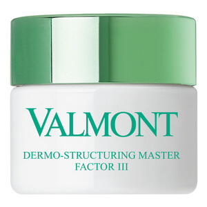 Valmont Dermo Structuring Master Factor lii