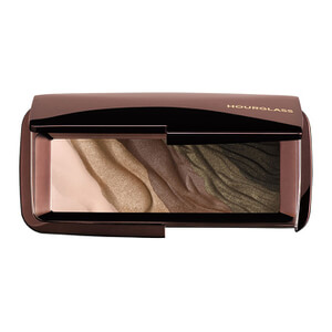 Hourglass Modernist Eyeshadow Palette - Atmosphere