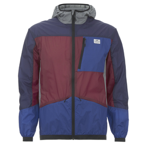 Penfield Men's Cranford Lightweight Jacket - Navy