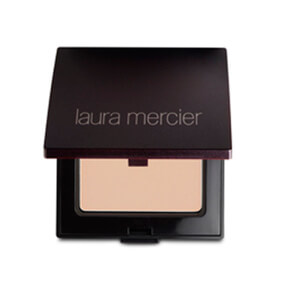 Laura Mercier Pressed Mineral Powder