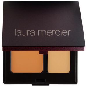 Laura Mercier Secret Camo #4