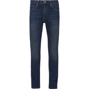 Levi's Men's 511 Slim Fit Jeans - Ragweed