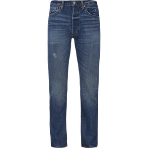 Levi's Men's 501 Original Fit Jeans - Bohemian