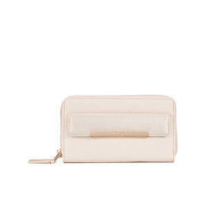 Dune Women's Kamille Purse - Blush