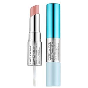 Tratamiento para labios New Dimension Shape and Fill Expert Lip Treatment de Estée Lauder 10 ml