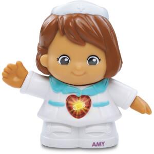 Vtech Toot-Toot Friends Nurse Amy