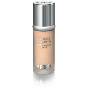 La Prairie Anti-Ageing Foundation SPF 15