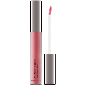 Brillo de Labios Perricone MD No Lipgloss 3.3ml